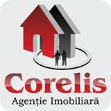 Corelis Imobiliare