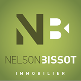 Nelson Bissot Immobilier
