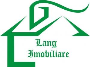 LANG IMOBILIARE