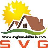 SVG Inmobiliaria