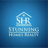 Stunning Homes Realty