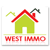 West Immo