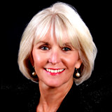 Jeanne Allen at Legend Realty