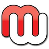 Monaco Web