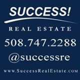 Success! Real Estate