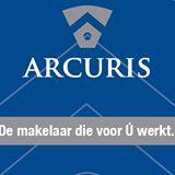 Arcuris