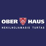 Ober-Haus