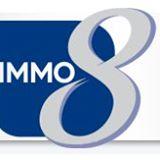 Immo8