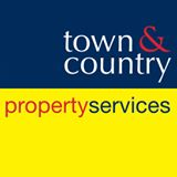 Town & Country Property Services