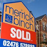 Merrick Binch Estate Agents