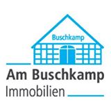 Am Buschkamp Immobilien