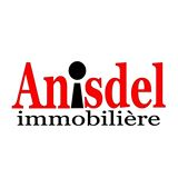 Anisdel Immo
