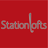 Station Lofts