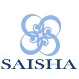 Saisha Real Estate Services