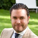 JAIME VALCARCE,Realtor