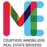 M.E. Westmount Immobilier