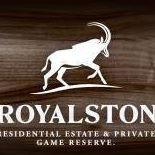 Royalston