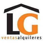 LG VENTAS Y ALQUILERES