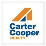 Carter Cooper Realty