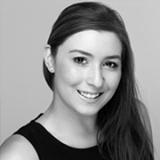 Lisa Petralia - Martin Property