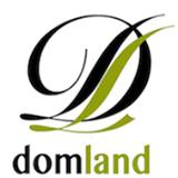 DomLand