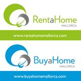 Rent a Home Mallorca