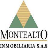 MONTEALTO INMOBILIARIA S.A.S