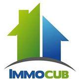 immocub.com