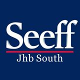 Seeff Jhb South