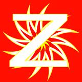 Zellerman