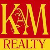 KAM Realty