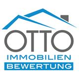 Immobilien-bewertung OTTO