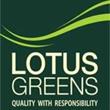 Lotus Greens