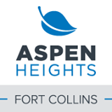 Aspen Heights Fort Collins