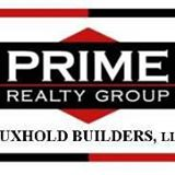 Prime Realty Group of Wisconsin