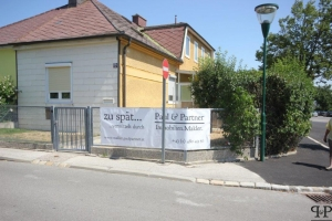 Paul & Partner Immobilien Properties Images