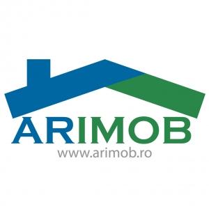 Arimob Properties Images