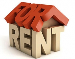 Private Rental Sector Continues to Rise