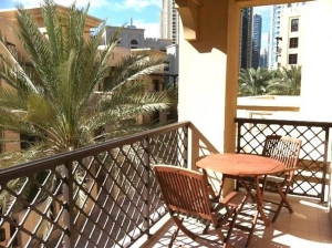 Olive Property Group Properties Images