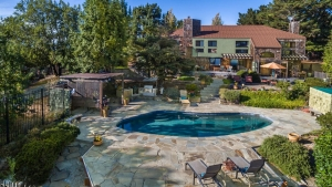Luxury Bay Area Real Estate Properties Images