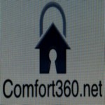 COMFORT RELOCATION SERVICES