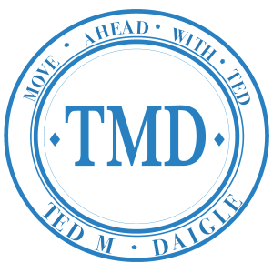 Ted M. Daigle - Realtor