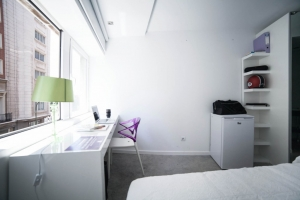 BEST FLAT Madrid Properties Images