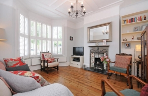 Northfields Estate Agents Properties Images