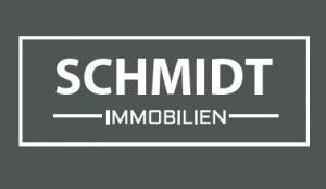 Schmidt Immobilien GmbH