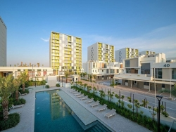 Dubai South becomes first master-developer to offer rent-to-own schemes
