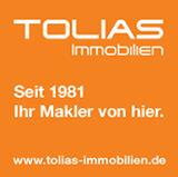 TOLIAS Immobilien
