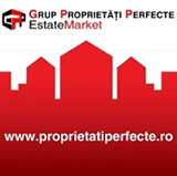 GPP Estate Market