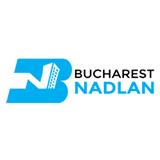 Bucharest Nadlan