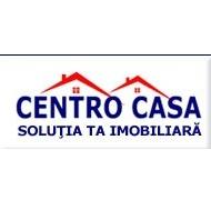 Centro Casa